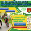 XIII Kryterium Kolarskie