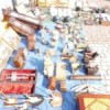 Jarmark Staroci na lubawskim Rynku