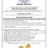 Rekrutacja do Żłobka Miejskiego w Lubawie
