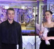 II Koncert w ramach IV Międzynarodowego Festiwalu Muzycznego