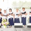 XI Przegląd Zespołów Śpiewaczych