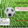 Otwarty Turniej Piłki Nożnej dla szkół podstawowych – rocznik 2002-2004