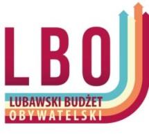 Wykaz propozycji zadań zgłoszonych do Lubawskiego Budżetu Obywatelskiego na rok 2020