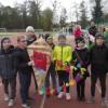 Zawody Latawcowe o Puchar Jana Kowalkowskiego