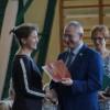 Obchody Dnia Nauczyciela w lubawskich palcówkach