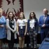 Nowe twarze w Młodzieżowej Radzie Miasta