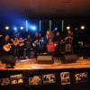 Koncert Zaduszkowy – wspomnienie Kory