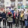 Obchody 100 – lecia niepodległości Polski