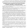 Informacja o odstąpieniu od przeprowadzenia strategicznej oceny oddziaływania na środowisko