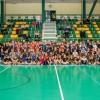 Otwarte Konsultacje Kadry Narodowej w kickboxingu
