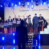 XI Lubawska Gala Sportu