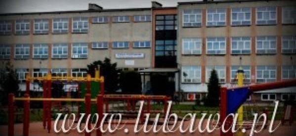 KOMUNIKAT DYREKTORA SZKOŁY PODSTAWOWEJ 03.04.2019r.