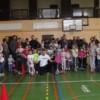 Mistrzostwa w Jeździe na Hulajnodze