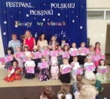 Festiwal Piosenki Polskiej