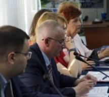 VI zwyczajna sesja Rady Miasta Lubawa