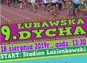 9. Lubawska Dycha