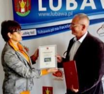 O Warmińsko – Mazurską Kartę Seniora możesz wnioskować w Lubawie!