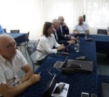 VIII zwyczajna sesja Rady Miasta Lubawa