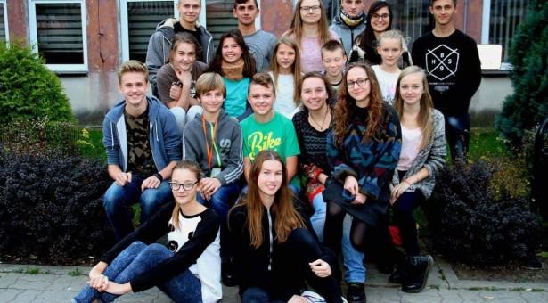 Rozpoczęły się wybory do Młodzieżowej Rady Miasta