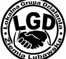 Trwają nabory wniosków LGD – ogłoszenie nr 2/2019