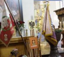 Msza Święta w intencji Ojczyzny