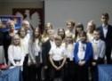 Młodzieżowi Radni złożyli ślubowanie