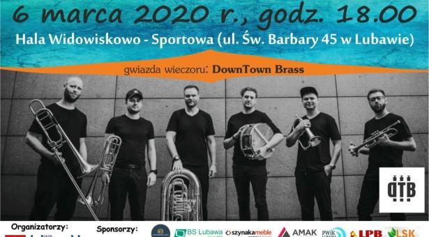 Lubawska Gala Sportu