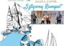 Piosenki żeglarskie w Łazienkach Miejskich
