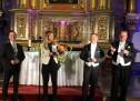 Relacje z IV koncertu który odbył się w ramach VI Międzynarodowego Festiwalu Muzycznego