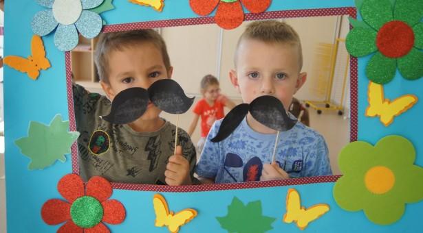 Dzień Przedszkolaka w Przedszkolu Miejskim w Lubawie
