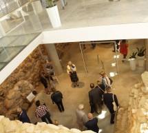 Otwarcie Lubawskiego Centrum Aktywności Społecznej