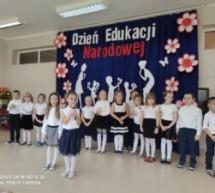 Dzień Edukacji Narodowej w Przedszkolu Miejskim
