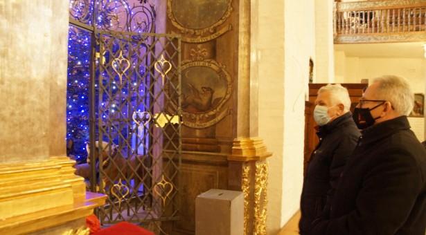 101 rocznica powrotu Lubawy do Macierzy