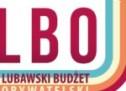 Rusza kolejna edycja Lubawskiego Budżetu Obywatelskiego