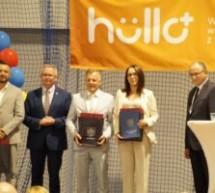 Rodzinne Centrum Integracyjne Hullo już otwarte