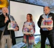 Jubileusz 25-lecia istnienia Warsztatu Terapii Zajęciowej w Lubawie