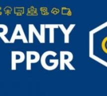 "Program Cyfrowa Gmina ""Granty PPGR"""