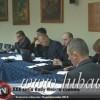XXX Sesja Rady Miasta Lubawa – wideo relacja