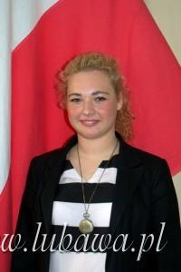 Leduchowska-001