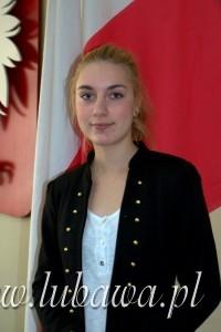 Piotrowicz-001