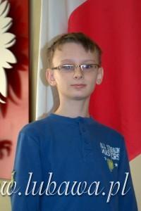 Wiktor Mówiński-001