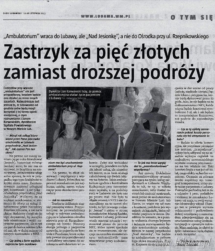 gazeta-001