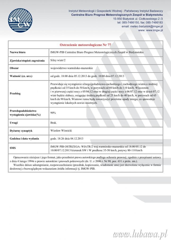 PBAAAA+ArialMT Adobe Identity 0