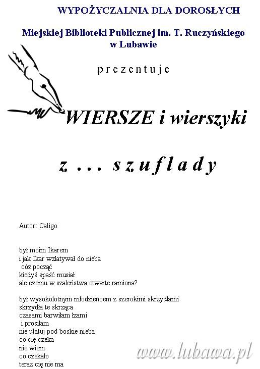 wierszecaligo1