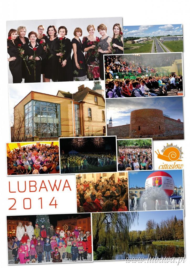UM_Lubawa_kalendarz2014