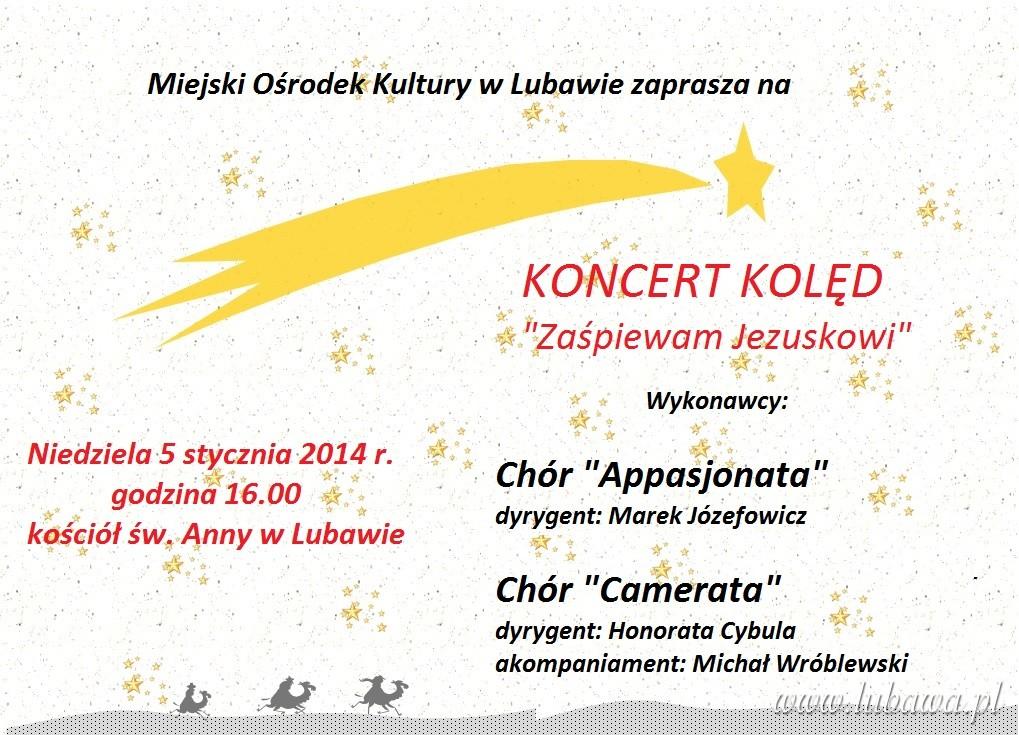 zaproszenie_koncert_koled