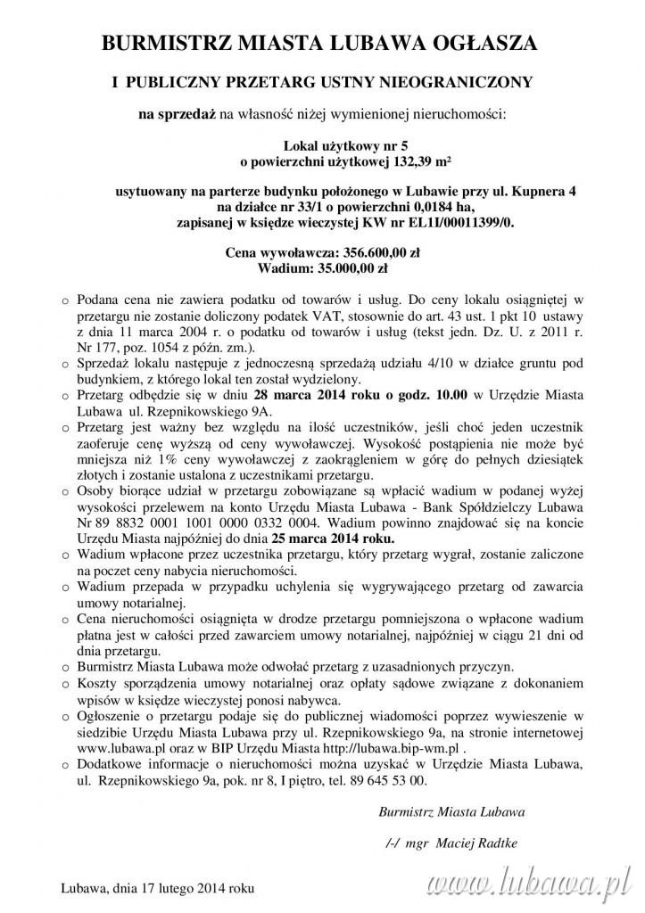przetarg-Kupnera1