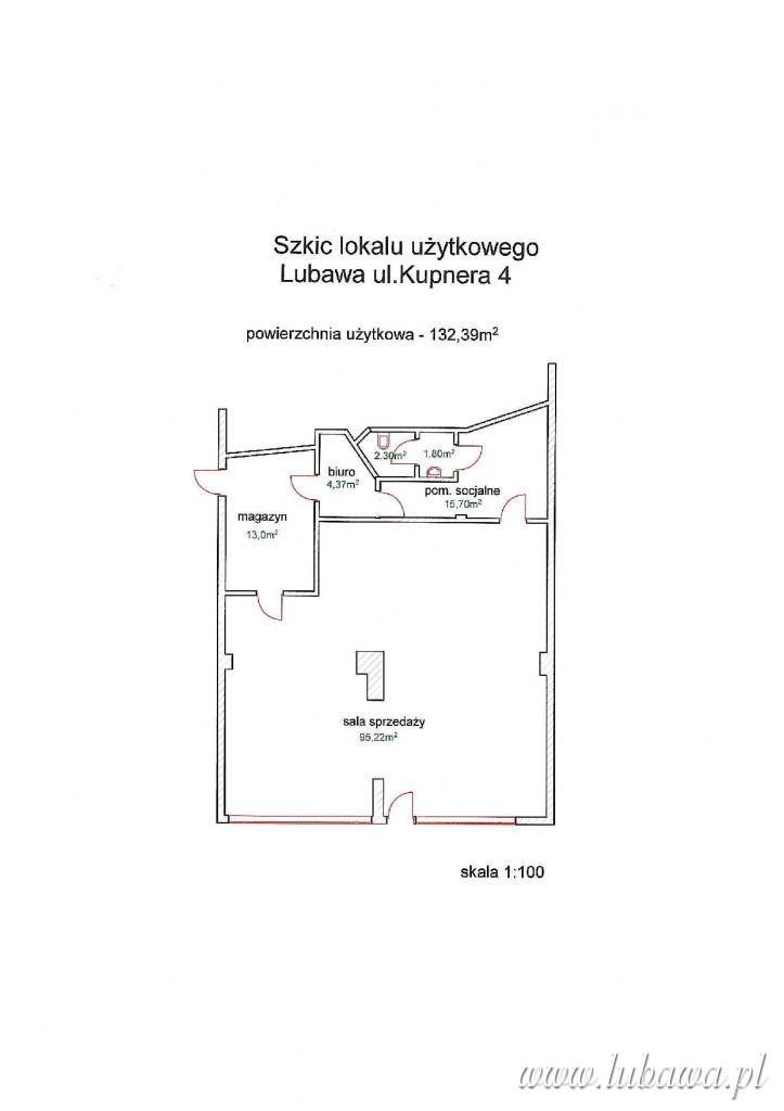 przetarg-Kupnera2