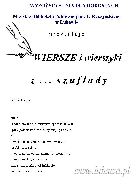 wierszecaligo7
