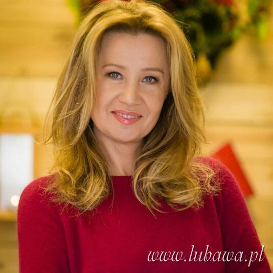 ida_karpinska_zdjecie